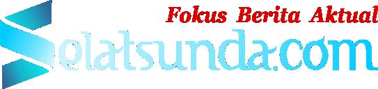 Selatsunda Logo