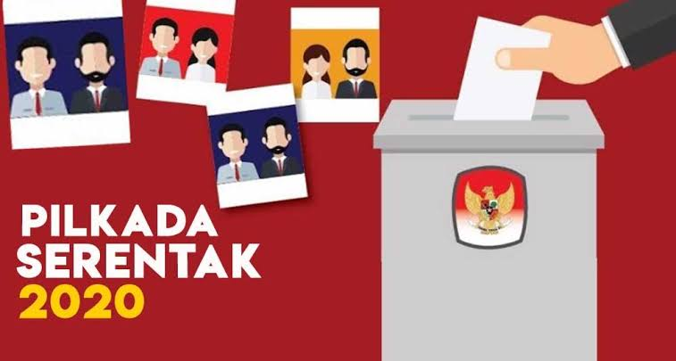 Pilkada Kabupaten Serang Pan Ppp Dan Berkarya Belum Tentukan Sikap Selatsunda